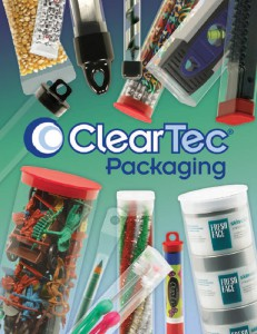 000-cleartec